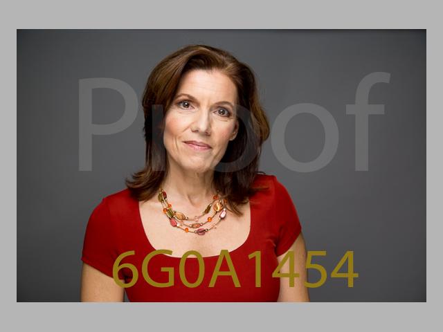 Cathy Proof-247.jpg