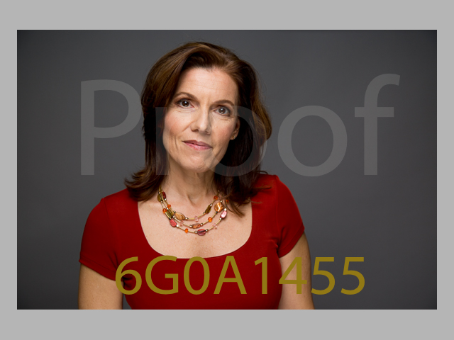 Cathy Proof-248.jpg
