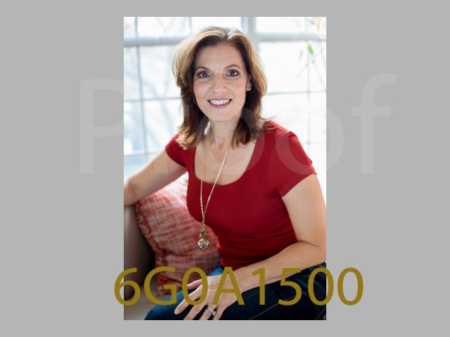 Cathy Proof-252.jpg