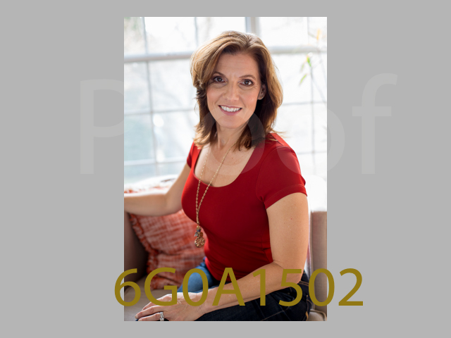 Cathy Proof-254.jpg