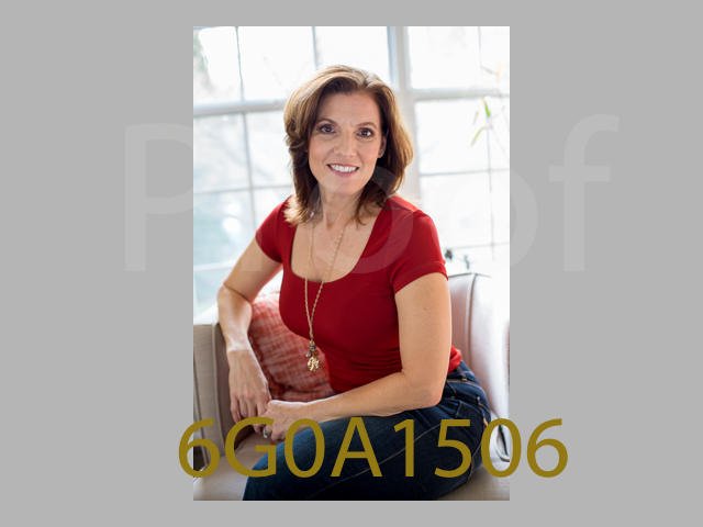 Cathy Proof-258.jpg