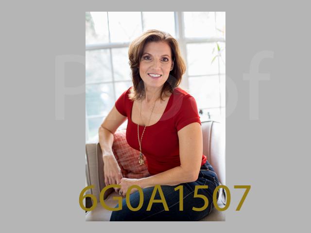 Cathy Proof-259.jpg