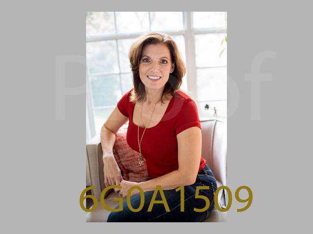 Cathy Proof-261.jpg