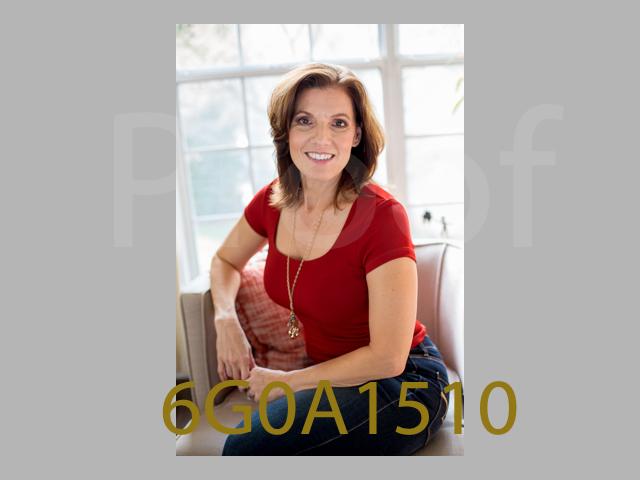 Cathy Proof-262.jpg