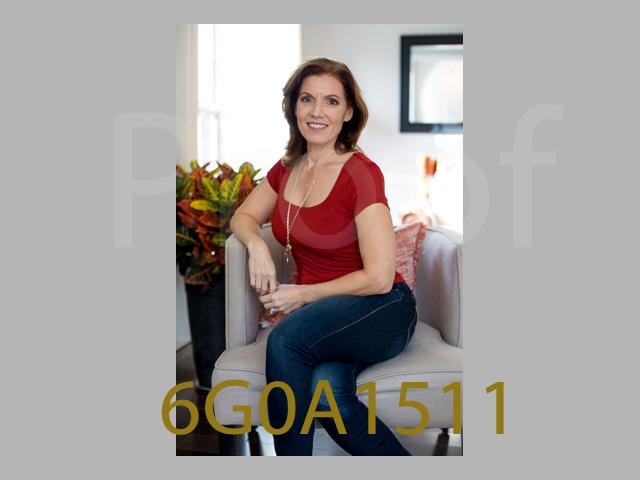 Cathy Proof-263.jpg