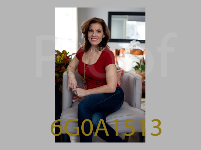 Cathy Proof-264.jpg