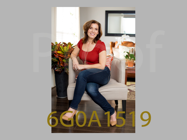 Cathy Proof-268.jpg