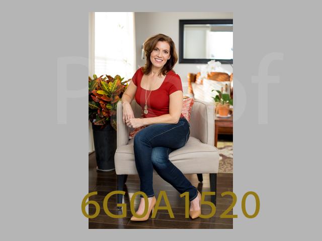 Cathy Proof-269.jpg