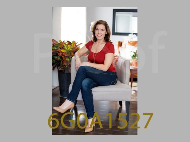 Cathy Proof-271.jpg