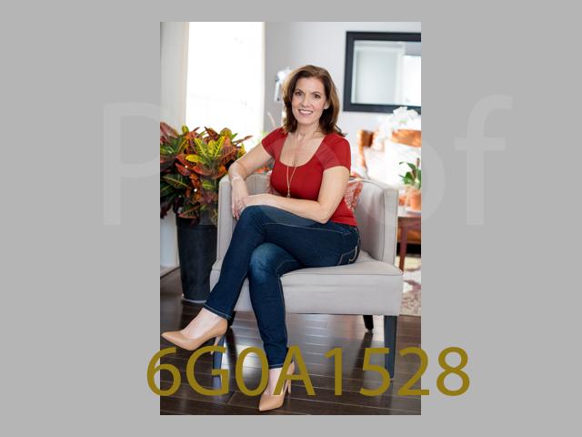 Cathy Proof-272.jpg