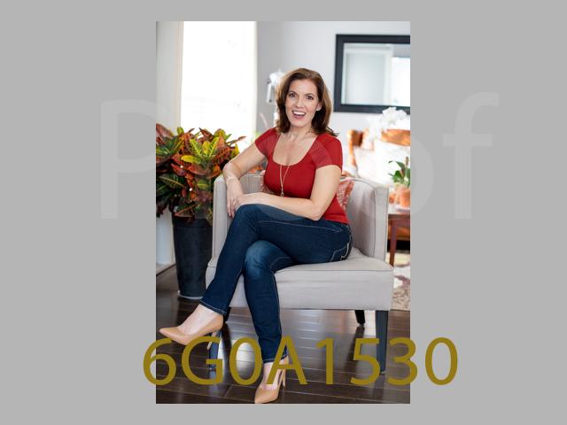 Cathy Proof-274.jpg