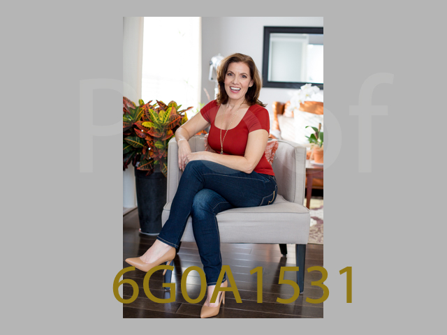 Cathy Proof-275.jpg