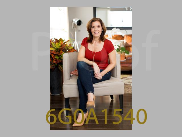 Cathy Proof-280.jpg