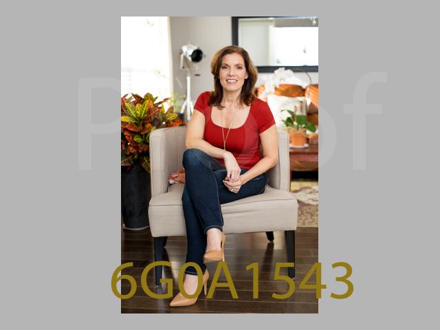Cathy Proof-282.jpg
