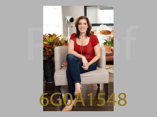 Cathy Proof-285.jpg
