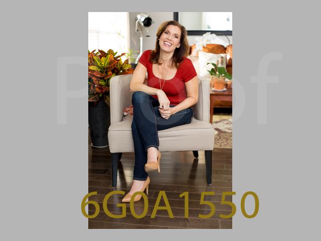 Cathy Proof-286.jpg