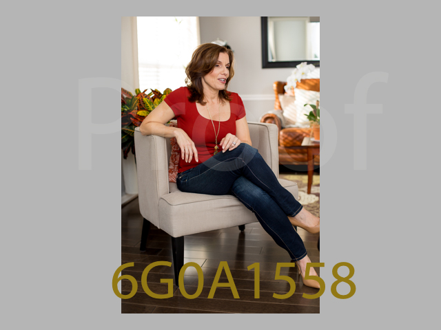 Cathy Proof-290.jpg