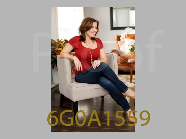 Cathy Proof-291.jpg