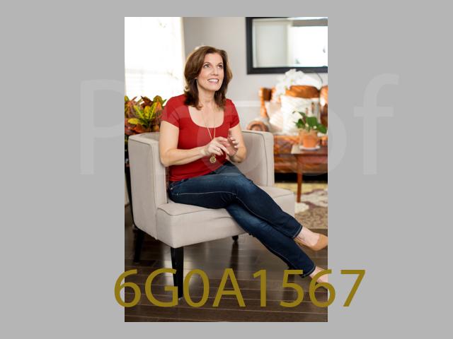 Cathy Proof-296.jpg