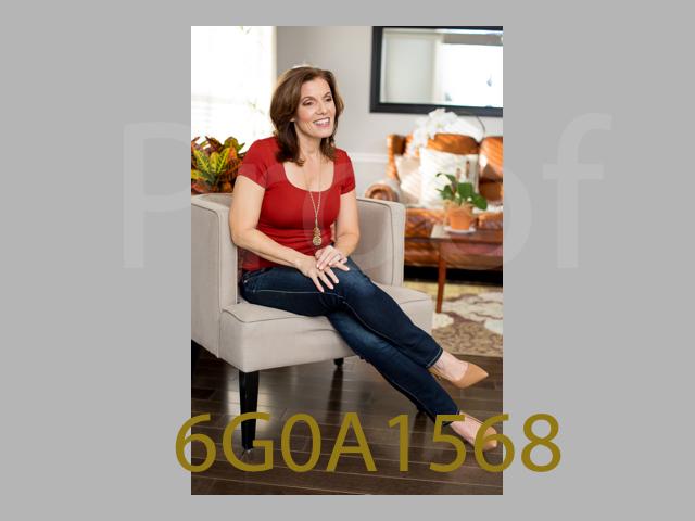 Cathy Proof-297.jpg