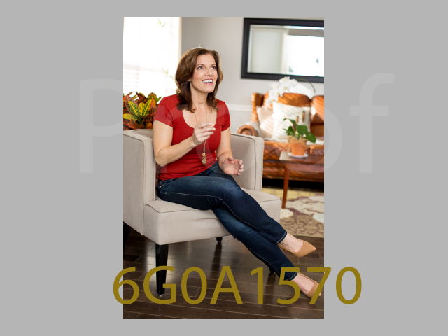 Cathy Proof-299.jpg
