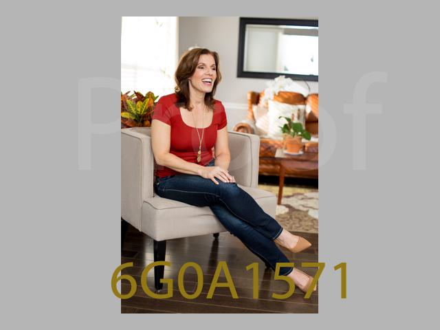 Cathy Proof-300.jpg