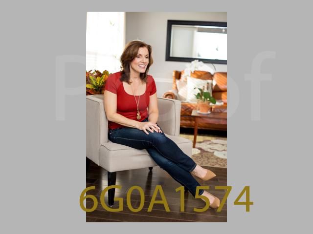 Cathy Proof-302.jpg
