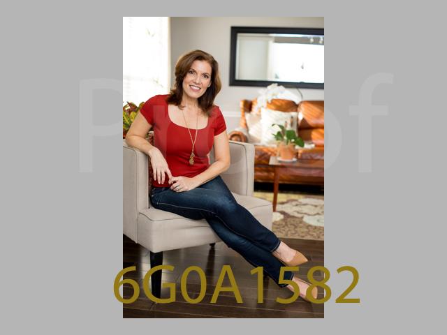 Cathy Proof-304.jpg