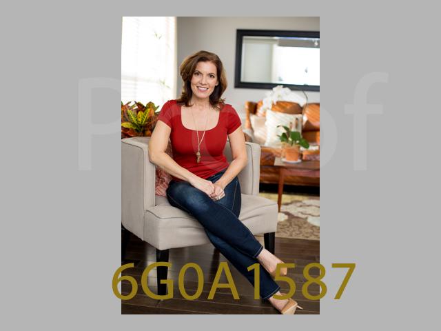 Cathy Proof-307.jpg