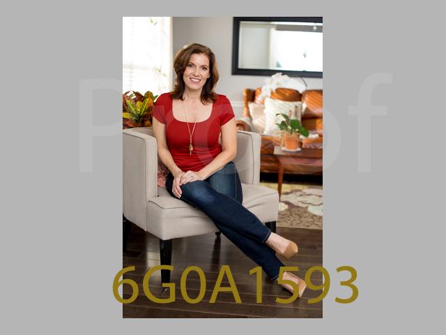 Cathy Proof-309.jpg