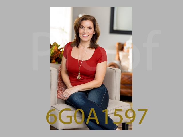 Cathy Proof-311.jpg