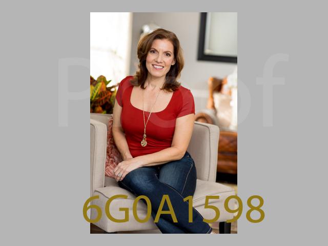 Cathy Proof-312.jpg