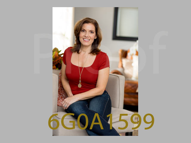 Cathy Proof-313.jpg