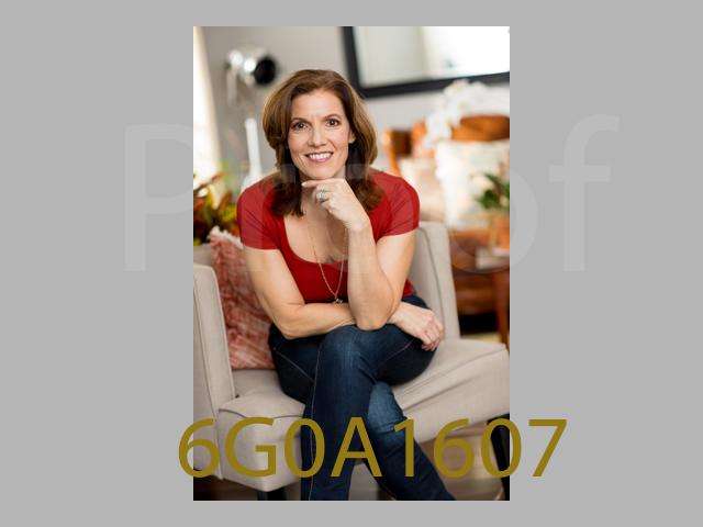 Cathy Proof-315.jpg