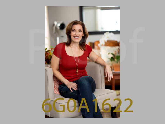 Cathy Proof-323.jpg