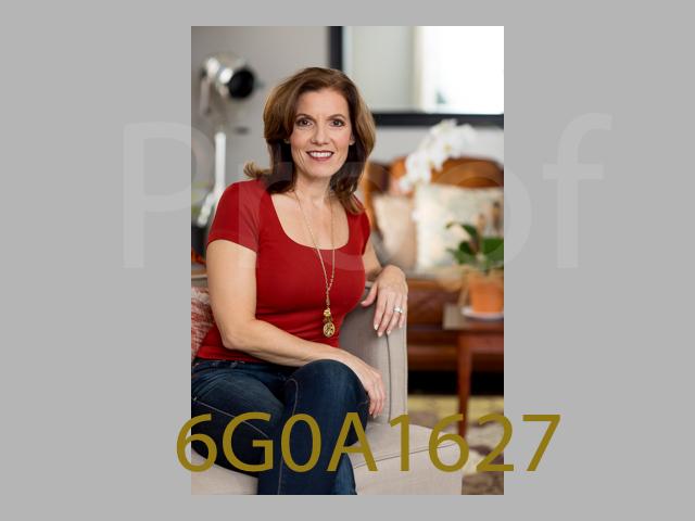 Cathy Proof-328.jpg