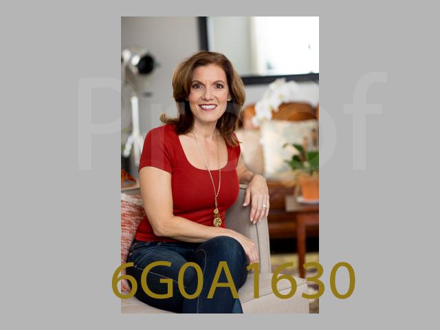 Cathy Proof-329.jpg