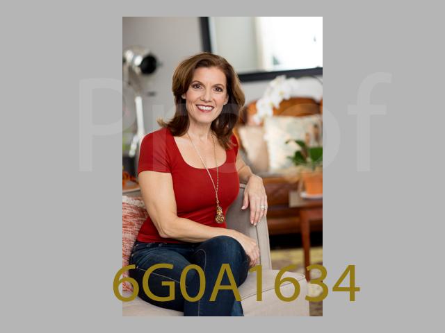 Cathy Proof-330.jpg