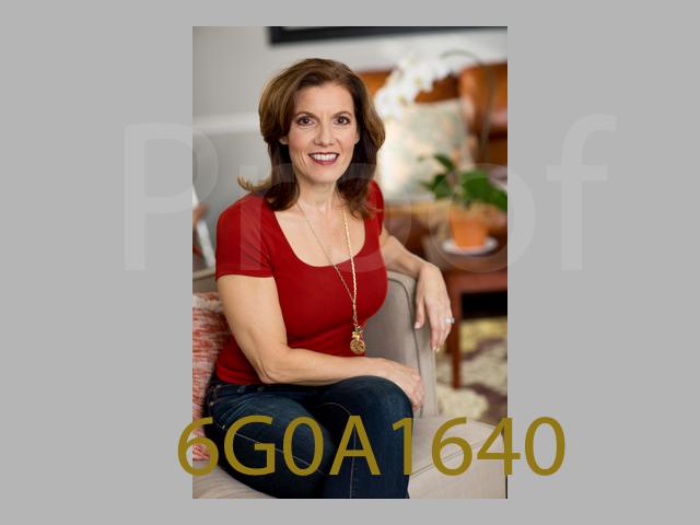 Cathy Proof-332.jpg
