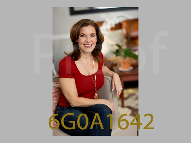 Cathy Proof-333.jpg