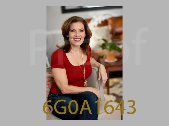 Cathy Proof-334.jpg