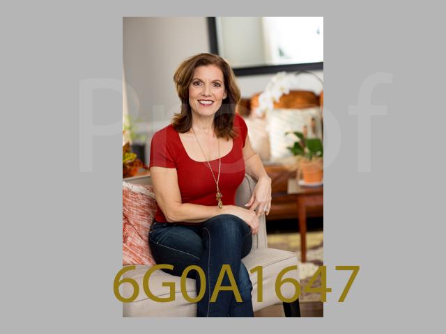 Cathy Proof-335.jpg