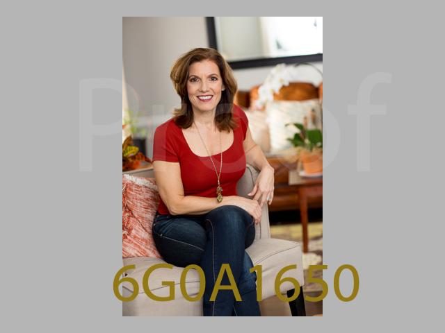 Cathy Proof-336.jpg