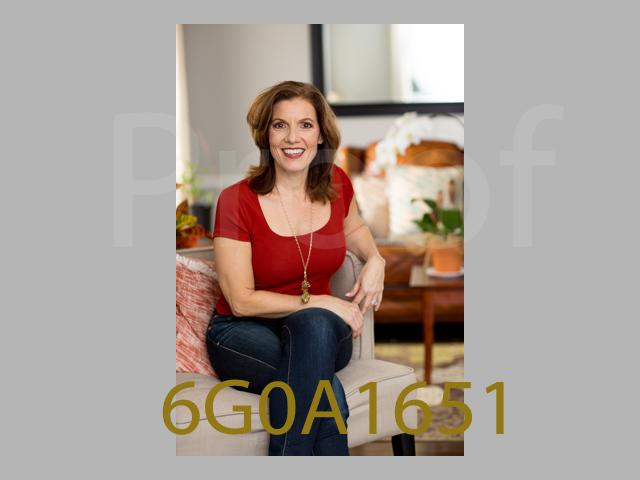 Cathy Proof-337.jpg