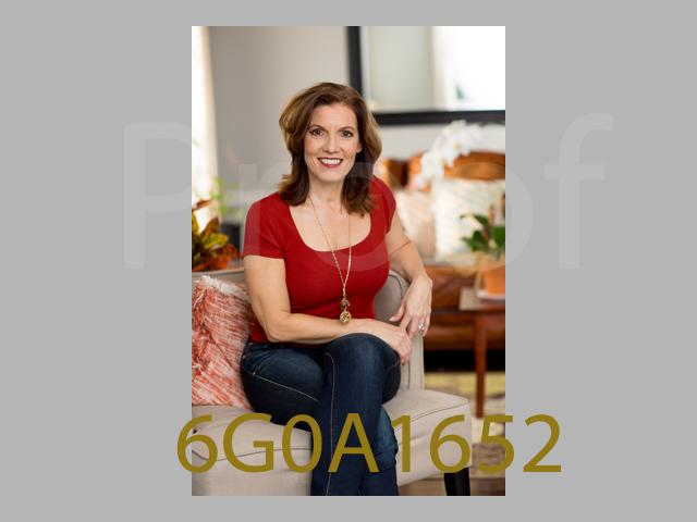 Cathy Proof-338.jpg