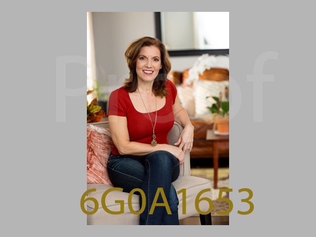 Cathy Proof-339.jpg