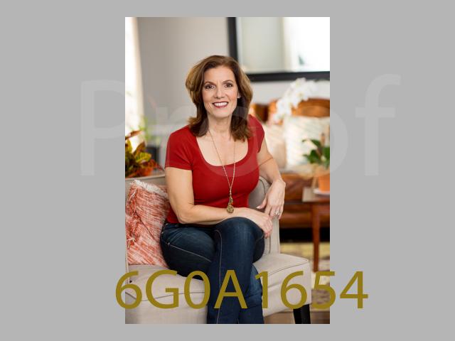 Cathy Proof-340.jpg