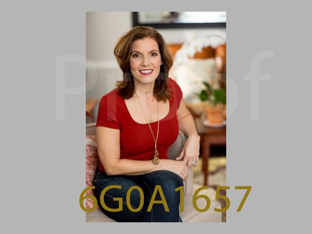 Cathy Proof-341.jpg