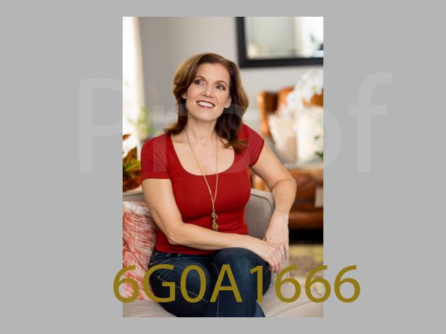 Cathy Proof-345.jpg
