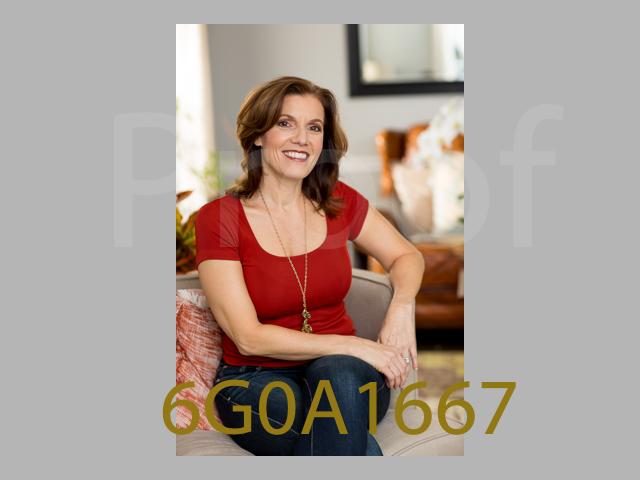 Cathy Proof-346.jpg